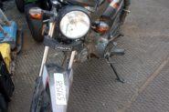 Ремонт Мопед(мотоцикл) VENTO RIVA-2 CX