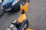 Ремонт Мотокультиватор Honda GC160