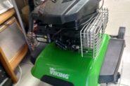 Ремонт Мотокультиватор VITEK HB445.0