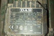 Ремонт Насос поверхностный DAB к11/500т