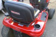 Ремонт Трактор (Газонокосилка) Craftsman t3000