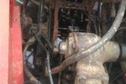 Ремонт Трактор (Газонокосилка) Belarus 132 H