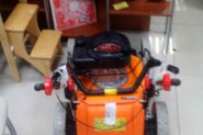 Ремонт Трактор (Газонокосилка) Hammer 145