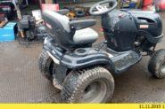 Ремонт Трактор (Газонокосилка) CRAFTSMAN GT 5000