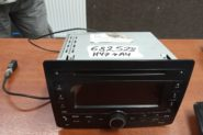 Ремонт Автомагнитола . ACR-225SA