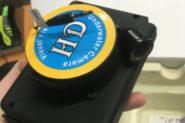 Ремонт Камера видеонаблюдения подводная YUMEIQUN -