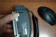 Ремонт Камера видеонаблюдения Sony hc23e