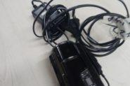 Ремонт Камера видеонаблюдения Sony HDR-PJ50E