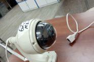 Ремонт Камера видеонаблюдения Starcam -