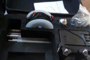 Ремонт Камера видеонаблюдения подводная видеокамера СОМ -