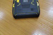 Ремонт Навигаторы Waterproof GPS MT5001
