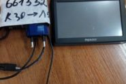 Ремонт Навигаторы Prology iMap-5300
