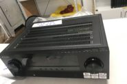 Ремонт Телевизионная приставка (ресивер) pioner vsx-422-k