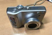 Ремонт Фотоаппарат Samsung S1050