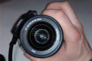 Ремонт Фотоаппарат Sony N50  s/n 4575858