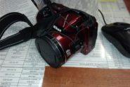 Ремонт Фотоаппарат Nicon L810  s/n41028235
