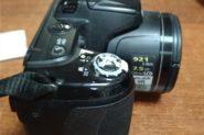 Ремонт Фотоаппарат Nikon l 810