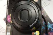Ремонт Фотоаппарат Fujifilm instax 210