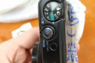 Ремонт Фотоаппарат (мыльница) Canon s100