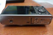 Ремонт Фотоаппарат (мыльница) Fujifilm 705