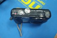 Ремонт Фотоаппарат (мыльница) Panasonic dmc-tz30