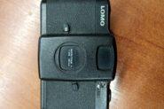 Ремонт Фотоаппарат (мыльница) LOMO LC-A