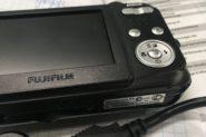 Ремонт Фотоаппарат (мыльница) Fujifilm L55