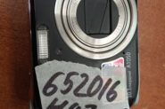 Ремонт Фотоаппарат (мыльница) GE .
