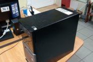 Ремонт Блок питания (системный блок) ASUS MICRO XPERTS