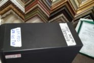 Ремонт Блок питания (системный блок) Universal 456