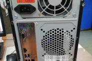 Ремонт Блок питания (системный блок) Dexp O192