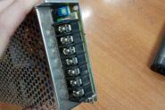 Ремонт Блок питания (системный блок) Zunpower SPS-G1000-7.5