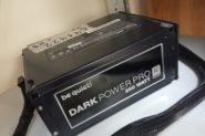 Ремонт Блок питания (системный блок) dark power pro 11 p11-850w