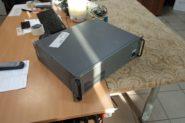 Ремонт Блок питания (системный блок) Jedia JEP352