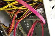 Ремонт Блок питания (системный блок) IRBIS -