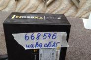 Ремонт Блок питания (системный блок) Corsair TX850M