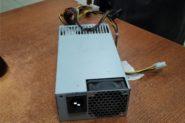 Ремонт Блок питания (системный блок) - DPS220UB