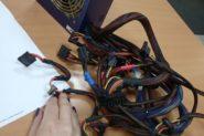 Ремонт Блок питания (системный блок) FSP EPSILON 80 PLUS900