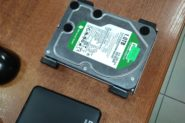 Ремонт Восстановление данных 2 шт жесткий диск -