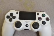 Ремонт Джойстик Sony Playstation нет