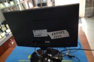 Ремонт Монитор Samsung B19B350N