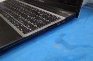 Ремонт Ноутбуки Samsung NP300V5A  s/n нет