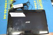 Ремонт Ноутбуки Acer Aspire 8920g