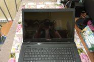 Ремонт Ноутбуки ASUS X75A-TY138H
