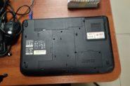Ремонт Ноутбуки Acer MS2286