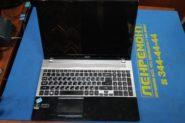 Ремонт Ноутбуки Acer v3-571g
