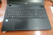 Ремонт Ноутбуки Acer N17Q1