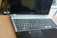 Ремонт Ноутбуки Acer v3-551-10468G1