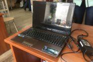 Ремонт Ноутбуки ASUS K53S