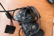 Ремонт Приставка PSP Sony SPS 2